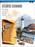 Atlantic Seaboard [late intermediate piano] Gerou