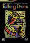 David Garibaldi - Talking Drums