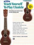 Teach Yourself To Play Ukulele   Ukelele