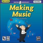 Creating Music Series: Making Music (Home Version)