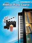 Premier Piano Course Pop & Movie Hits 2A  Method
