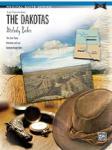 The Dakotas [late intermediate piano] Bober