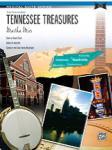 Tennessee Treasures [late intermediate piano] Mier