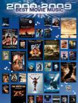 2000 - 2009 Best Movie Music -
