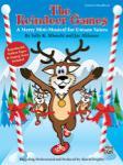 Reindeer Games - Teacher Handbook