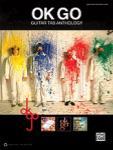 OK GO Guitar Tab Anthology