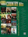2010 Greatest Country Hits [pvg]