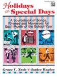 Holidays & Special Days