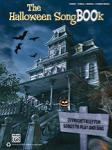 The Halloween SongBOOk PVG