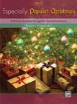 Especially Popular Christmas 2