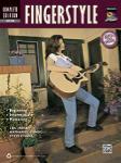 Fingerstyle Guitar Method Complete