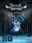 Dethklok Bass Anthology -