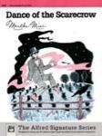 Dance of the Scarecrow - Intermediate Piano Solo