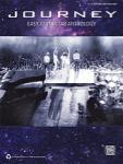 Journey: Easy Guitar Anthology Easy