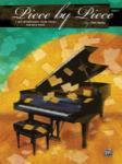 Piece by Piece 3 - Piano