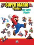Super Mario Series [easy piano]