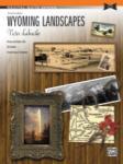 Wyoming Landscapes [intermediate piano] Labenske