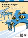 Bumble Boogie [late intermediate piano 2p8h] Fina