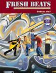 Fresh Beats - Book/CD