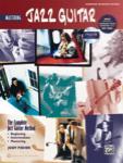 Complete Jazz Guitar Method - Mastering Jazz Guitar