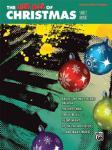 Giant Book of Christmas Music [pvg]