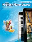 Premier Piano Course, Notespeller 2A [Piano]