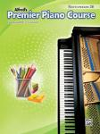 Alfred Premier Notespeller 2B Piano