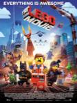Everything Is Awesome [pvg]