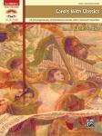 Carols with Classics [early advanced piano]