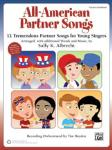 All-American Partner Songs - Teacher's Handbook