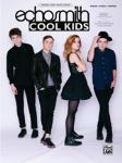 Cool Kids [PVG] Echosmith