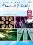 Sanctuary Praise and Worship