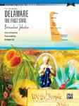 Delaware The First State FED-D1 [late intermediate piano] Johnson