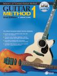 21st Century Guitar Method 1 - Book/Audio Access