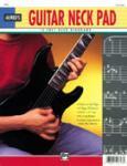 Guitar Neck Pad [Guitar] -