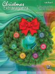 Christmas Extravaganza, Book 3