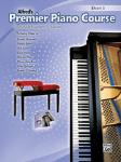 Alfred Premier Duet 3 [piano duet] Pno Duet