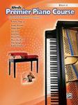 Alfred Premier Duet 4 [piano duet] Pno Duet