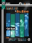 Drummer's Guide to Big Band Drum Set
