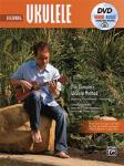 Beginning Ukulele w/online audio/DVD [Ukulele]
