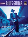 Complete Blues Guitar Method: Beginning Blues Guitar [Guitar] -