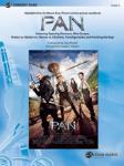 Pan (Highlights) - Concert Band