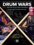 Drum Wars [Drumset]