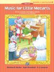 MLM Notespeller & Sight-Play Book 1 [Piano]