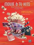 Movie & TV Hits for Teens 1 PVG