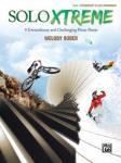 Alfred Bober                  Solo Xtreme Book 5
