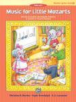 MLM Rhythm Speller Book 1 [Piano]