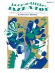 Jazz-a-little Jazz-a-lot  Book 2