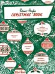 Palmer-Hughes Accordion Course: Christmas Book [Accordion]