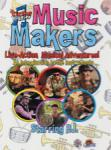 Tune Buddies: Music Makers